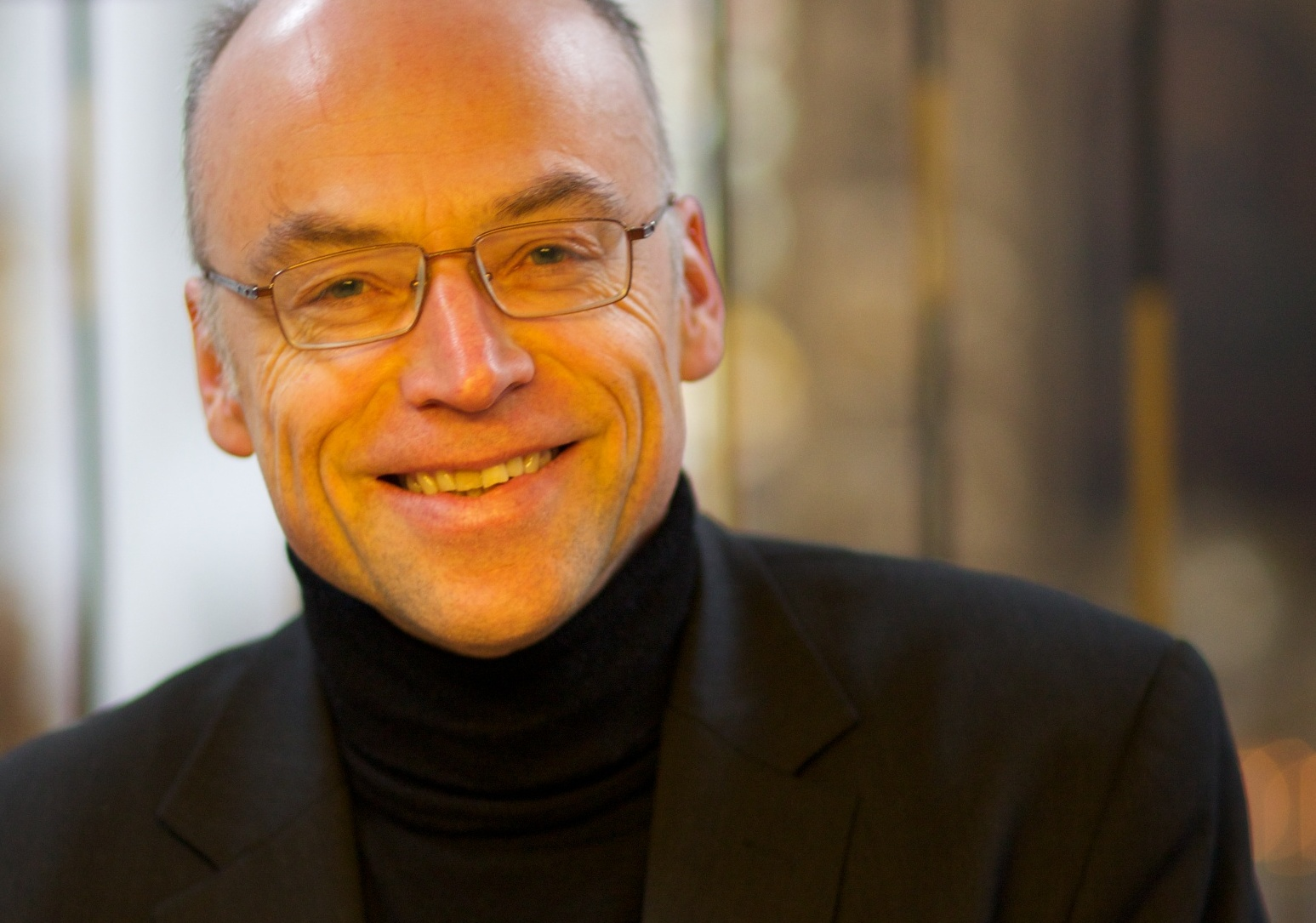 Concerti d'organo 2018 - Johannes Skudlik