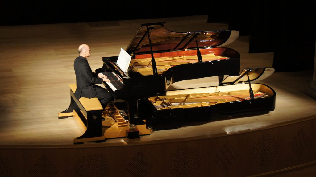 Ringraziamenti quarantesima Stagione di concerti sugli organi storici della provincia di Alessandria