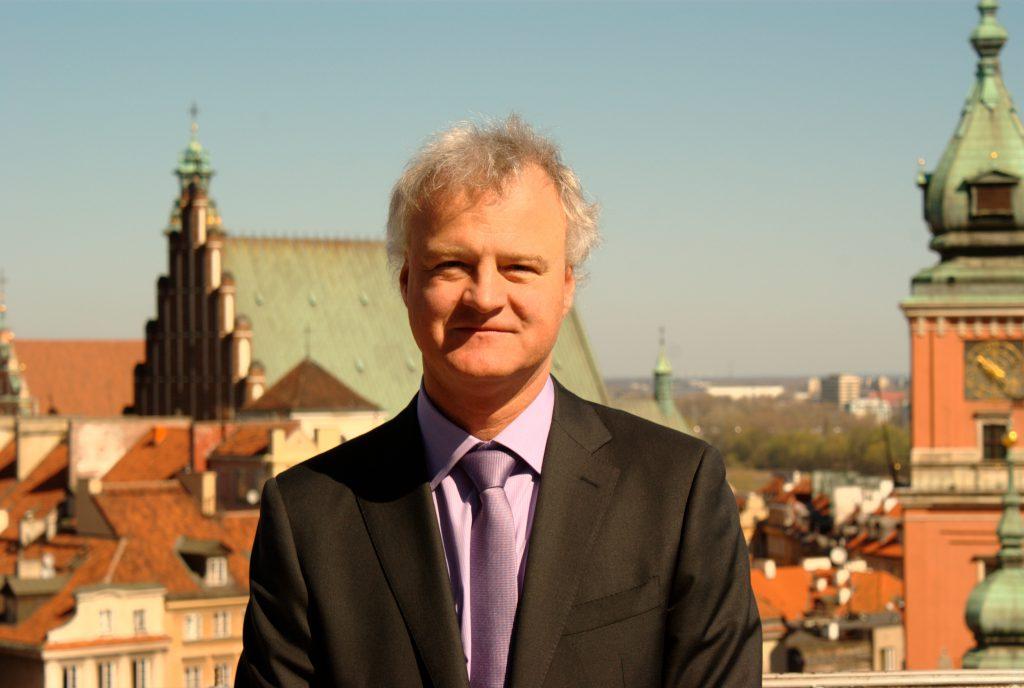 Concerto Przemyslav Jacub Kapitula - 5 settembre 2020