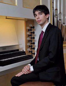 Gabriele Marinoni