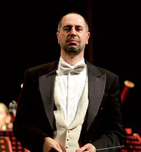 Roberto Giuffrè