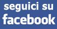Seguici su faceboook