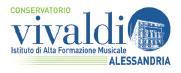 Conservatorio A. Vivaldi
